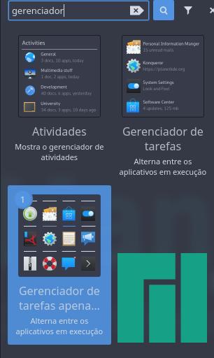 screenshot_20170131_212347